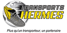 Transports Hermès
