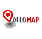 Logo Allomap
