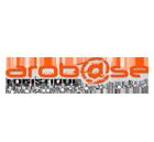 Logo Arobase