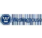 Logo Westinghouse